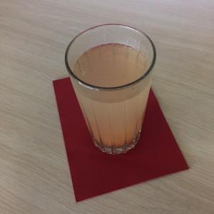 cayenne-lemon-water