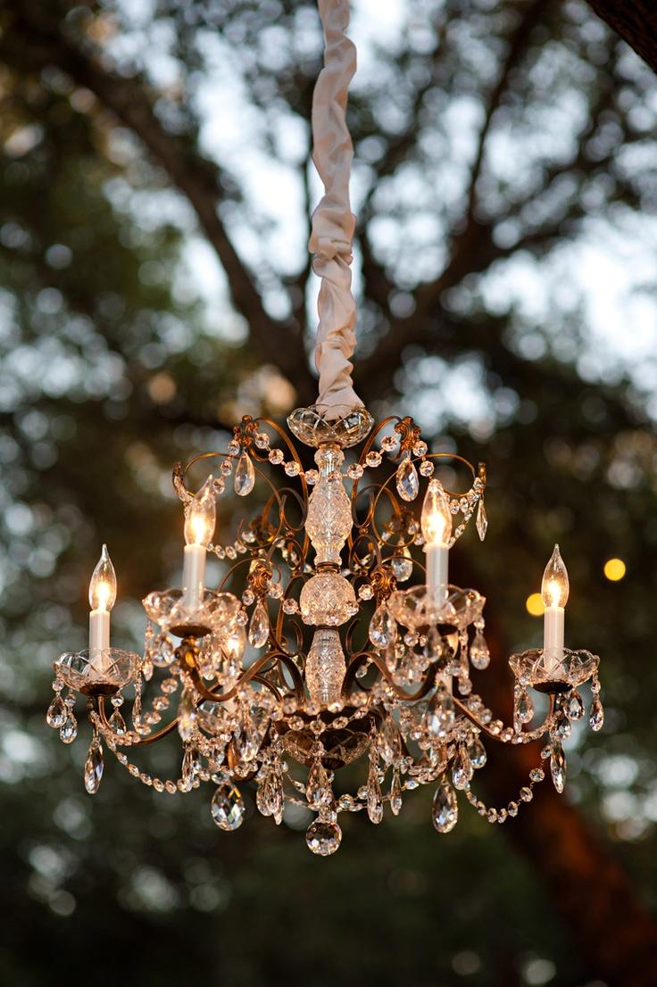 crystal-garden-chandelier