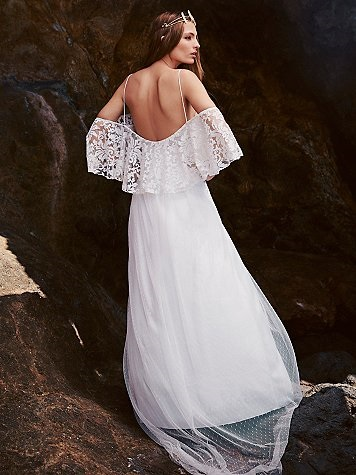 FREE-PEOPLE-BRIDAL-WILLOW-MAXI-BACK