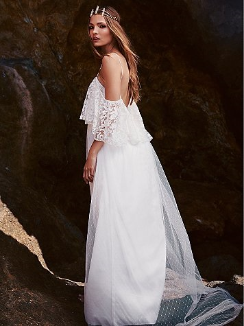 FREE-PEOPLE-BRIDAL-WILLOW-MAXI-FRONT