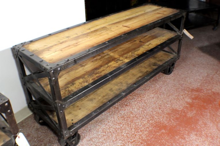 reclaimed-wood-low-bookcase