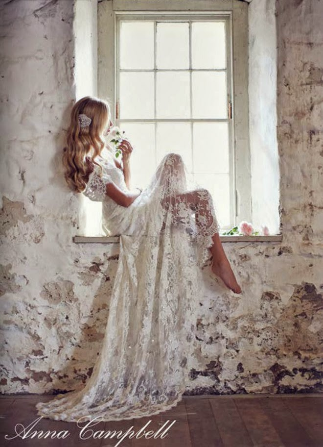 wedding-dress-Anna-campbell_Forever_Entwined-6